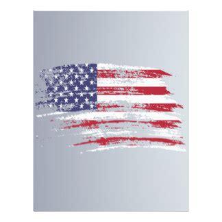 354 american flag flyers american flag flyer templates