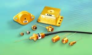 ldi laser diodes osi laser diode introduces high power pulsed laser diodes novus light today