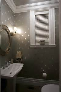 Small Powder Room Decorating Ideas Powder Room Ideas For Small Spaces Photo Gallery Joy