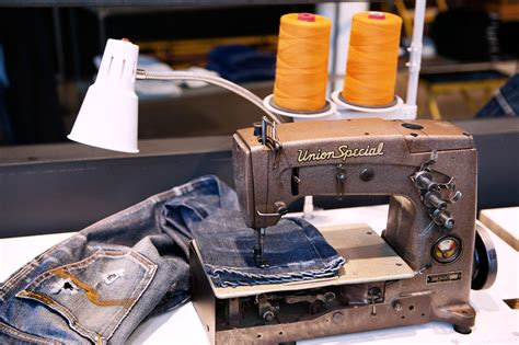 london cool shop find nudie jeans repair shop melting nudie jeans repair shop new york city hypebeast