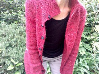 rieger betten ravelry naima pattern by ankestrick