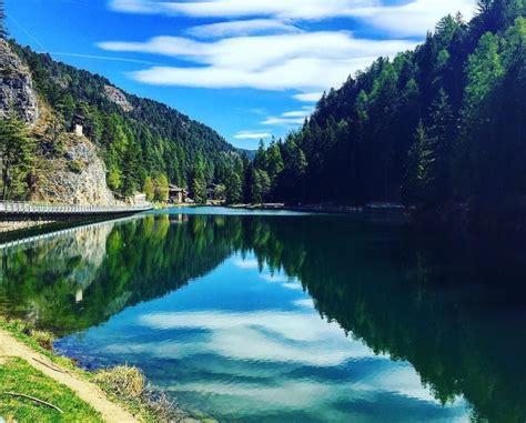 lagos möbel la passeggiata burrone da fondo al lago smeraldo gt i