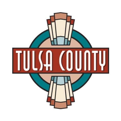 Tulsa District Court Records Tulsa County Oklahoma