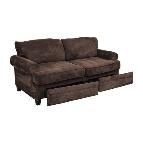 bobs futon bobs futon