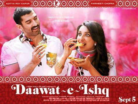 film india paling seru film film india ini wajib tonton karena isinya nggak cuma