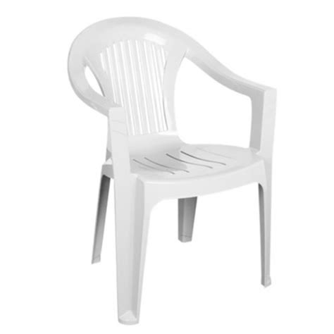 plastic cheap chairs green and white plastic garden chairs cheap plastic