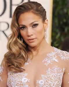 4 best jennifer lopez hairstyles women styler
