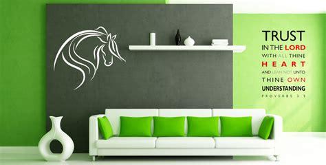 printing vinyl graphics at home wall art wall decals wall graphics canvas wall art