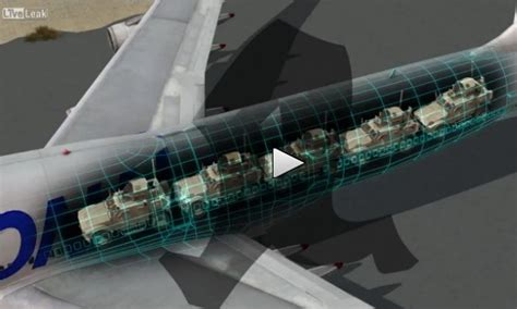 the aviationist 187 this animation shows what may have