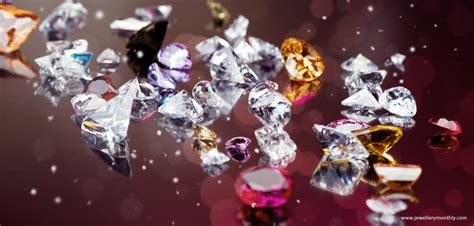 fancy colour diamonds identified as stable and high growth