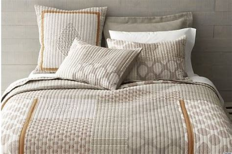 beautiful coverlets 9 beautiful bedspreads to snag for summer huffpost