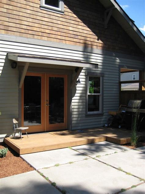 exterior canvas awnings pin by erica hughes on awnings pinterest