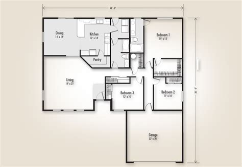 adair floor plans adair floor plans 28 images adair homes the liberty