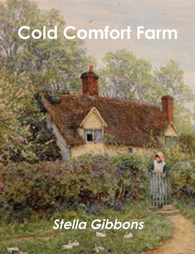 Cold Comfort Farm Trailer by Cold Comfort Farm Trailer Reviews And More