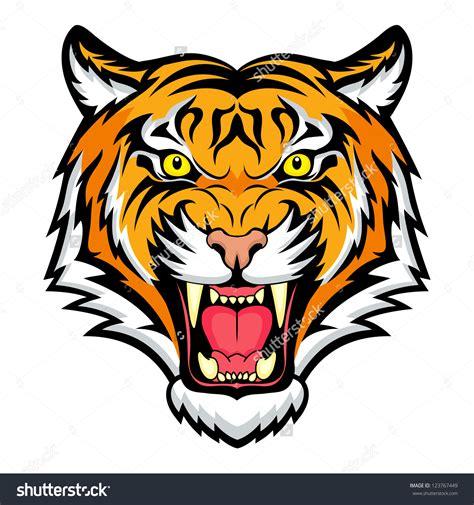 M U R A H Gir Gendong Tiger tiger image qygjxz