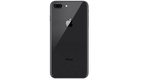 Ready Stock Iphone 64gb 64 Gb 8 Plus Grey Gray Garansi Apple 1 Tahun buy apple iphone 8 plus 64gb space grey harvey norman au
