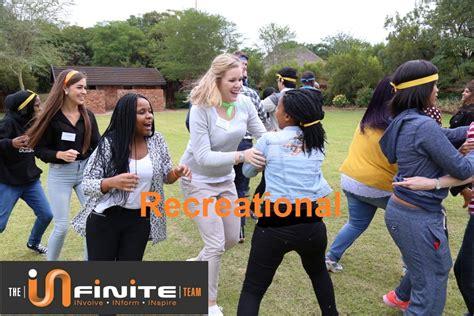 Office Team Building Office Team Building Activities Pretoria The