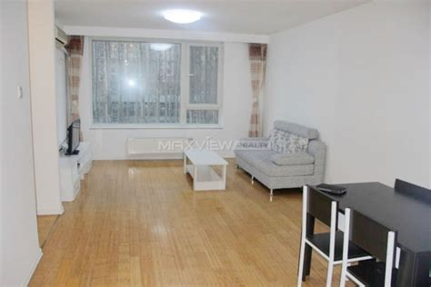 2 bedroom apartments in phoenix astonishing on bedroom apartments for rent in lufthansa beijing maxview realty