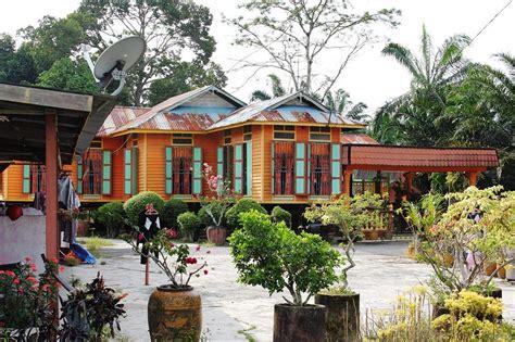 desain rumah minimalis desain rumah minimalis luas tanah 300 desain rumah
