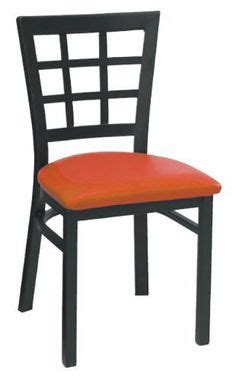 99 dining room chairs metal lylesdchairglvnzdshs15 elvis presley tray table set by the bradford exchange by