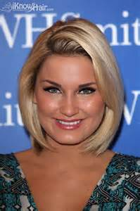 below chin length layered hairstyles chin length hairstyles for short hair layered fine