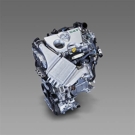 toyota corolla 2 4 liter engine toyota introduces 1 2 liter turbo engine for corolla