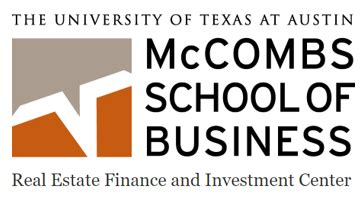 at texas am university home real estate center at refm university curriculum supplement program university