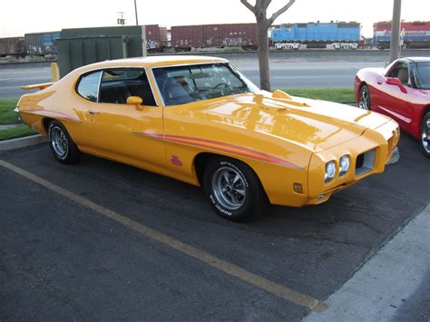 1970 pontiac gto specs stockcar32 1970 pontiac gto specs photos modification