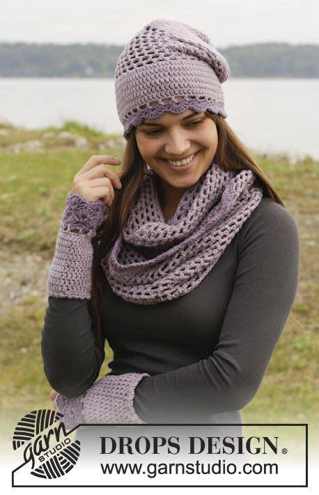 picking pattern wherever you will go 571 best c crochet fingerless mittens images on pinterest