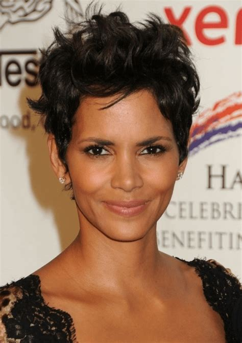choppy pixie haircuts for heart shaped faces heart shaped face pixie cut