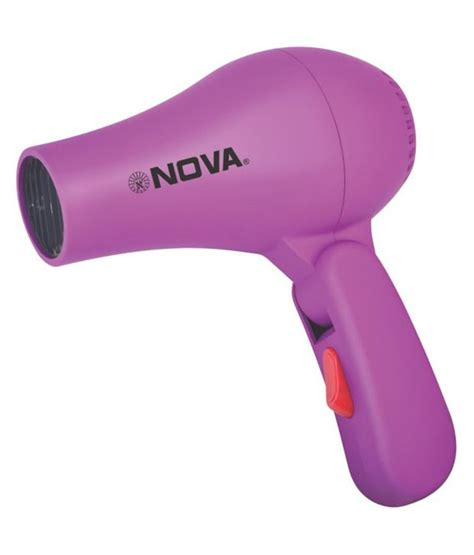 Hair Dryer Nhd 2806 nhd 2850 hair dryer purple buy nhd 2850 hair