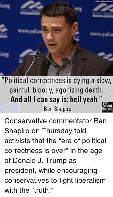 political correctness wikipedia 25 best memes about commentator commentator memes