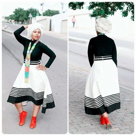 xhosa design clothes xhosa outfits google search afri chic pinterest