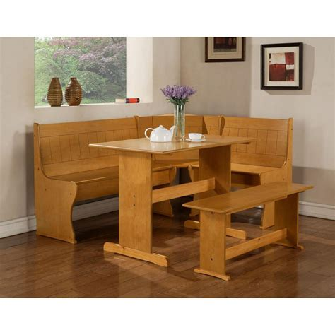 linon home decor linon home decor chelsea 3 dining set k90366 67 68n2 the home depot