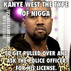 Kanye And Jay Z Meme - kanye memes image memes at relatably com