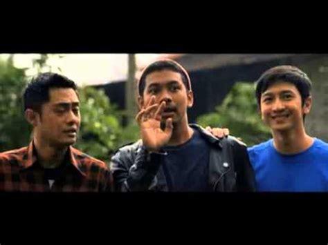 arisan full movie film indonesia drama oke film indonesia terbaru 2013 kawin kontrak 3 h o t videolike
