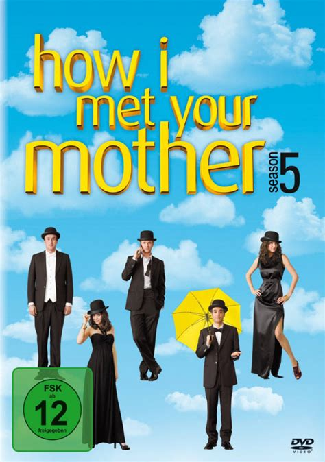 film anime motarjam watch how i met your mother s06e01 season 6 episode 1