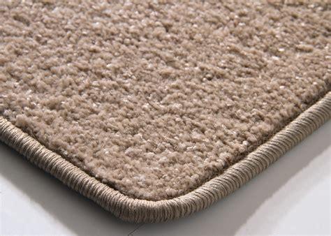 teppich 200x250 designer teppich modern bristol dezentes design in 4
