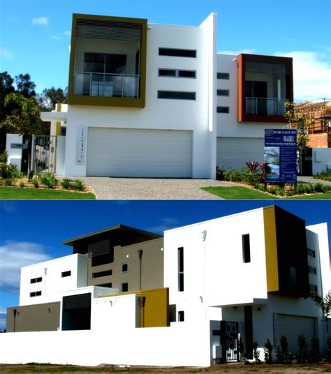 duplex home designs gold coast luxury duplex design buy luxury duplex design product on