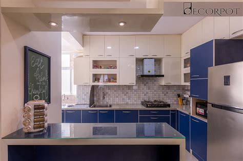 bhk interior design whitefield bangalore decorpot