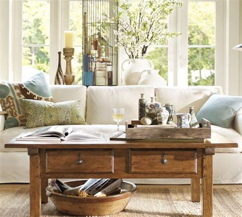 decorating like pottery barn how to decorate with large vases and accessories