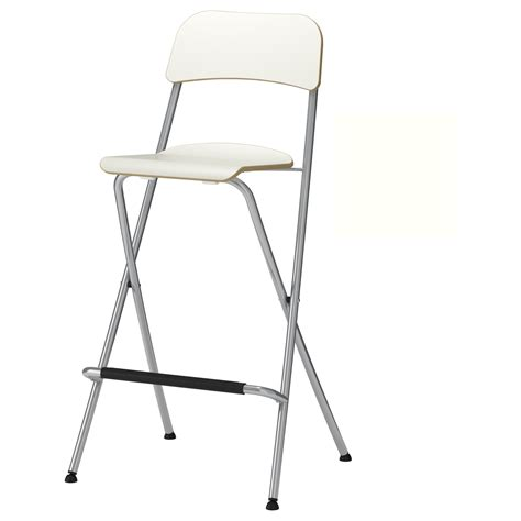 Bar Stool Covers Ikea by Furniture Best Stools Ikea For Your Home Furnishing