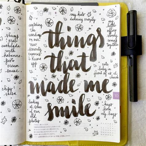 simply the best friend fill in journal things i about my bestie writing prompt fill in the blank gift book books 25 best ideas about journal pages on notebook