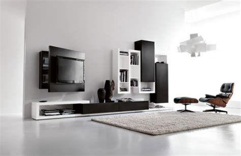 should coffee table match tv stand tv stand 55 inch living room with mount set