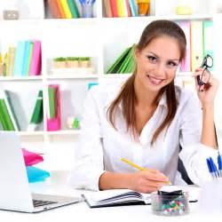 tips for applying for part time jobs femside com