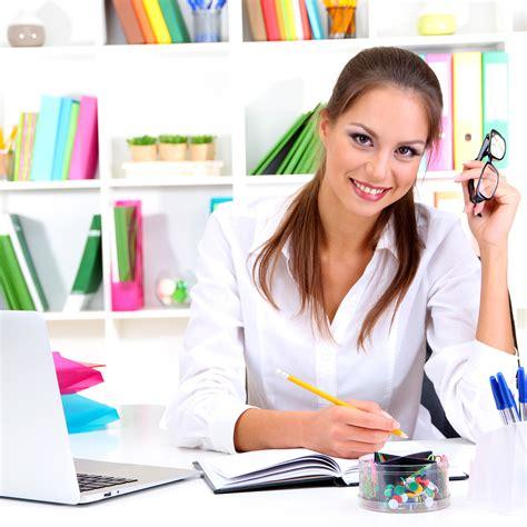 tips for applying for part time femside