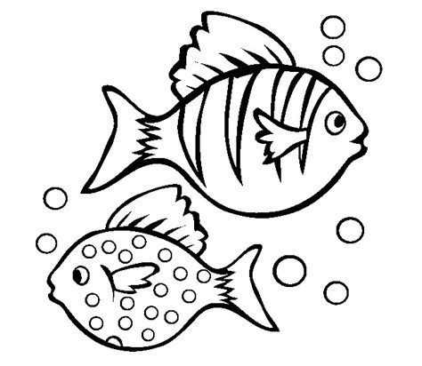 coloring pages pdf file drawing template for kids kids coloring page
