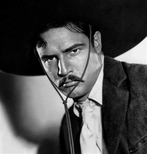 film western zapata 30 best images about zapata on pinterest villas saddles