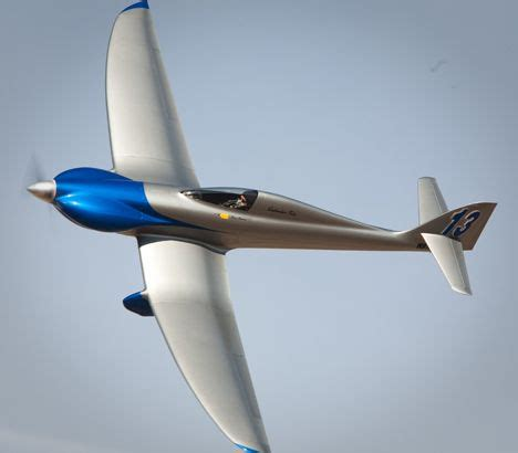 experimental design race formula one reno air races and entertainment on pinterest