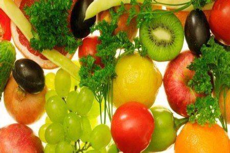 carico glicemico degli alimenti dieta occhio a indice e carico glicemico degli alimenti
